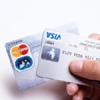 アイキャッチ クレジットカード