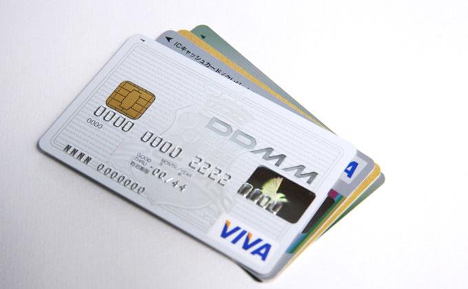 ブログアイキャッチ クレジットカード2
