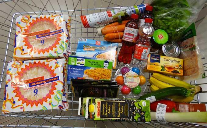 ブログアイキャッチ ショッピング2