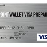 point wallet visa prepaidアイキャッチ