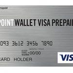 point wallet visa prepaidアイキャッチ