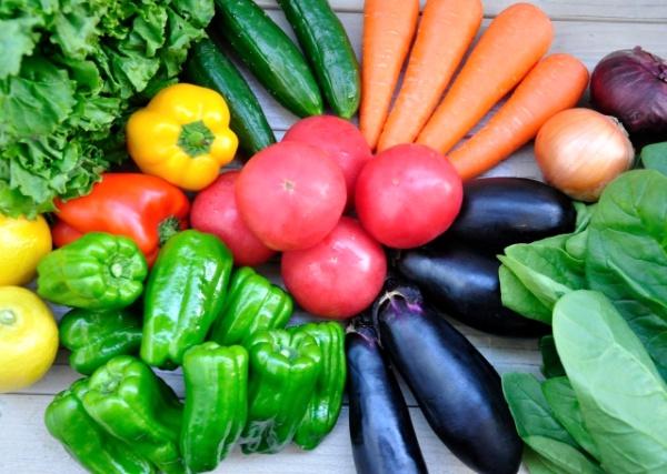 野菜アイキャッチ