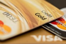 クレジットカードのアイキャッチ