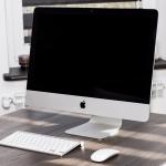 iMacをAppleで処分する方法