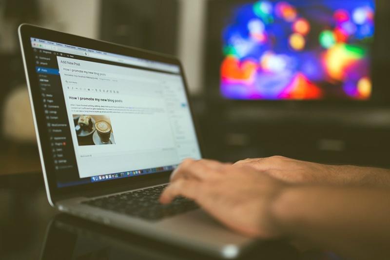 速くブログ文章を書くための2つのコツ
